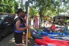 ra-canoagem-projeto-canoa-oabm-09