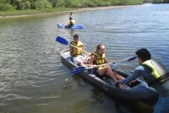 ra-canoagem-projeto-canoa-oabm-11