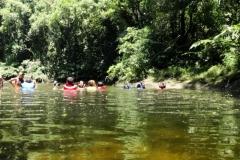 ra-canoagem-projeto-canoa-oabm-13