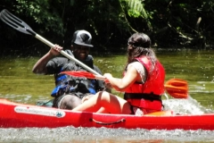 ra-canoagem-projeto-canoa-oabm-15