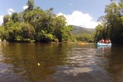 ra-canoagem-projeto-canoa-oabm-17