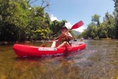 ra-canoagem-projeto-canoa-oabm-18