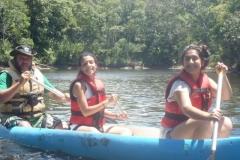 ra-canoagem-projeto-canoa-oabm-19