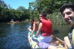 ra-canoagem-projeto-canoa-oabm-20