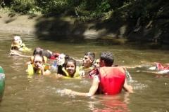 ra-canoagem-projeto-canoa-oabm-41