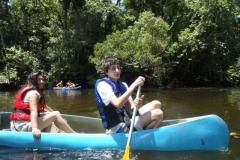 ra-canoagem-projeto-canoa-oabm-42