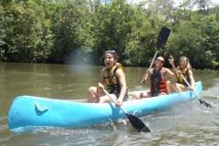 ra-canoagem-projeto-canoa-oabm-43