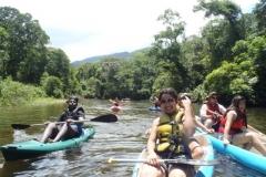 ra-canoagem-projeto-canoa-oabm-44