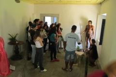 ra-canoagem-projeto-canoa-oabm-2-04-1