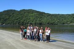 ra-canoagem-projeto-canoa-oabm-2-08-1