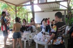 ra-canoagem-projeto-canoa-oabm-2-09-1