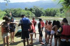 ra-canoagem-projeto-canoa-oabm-2-10-1