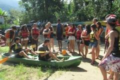 ra-canoagem-projeto-canoa-oabm-2-11