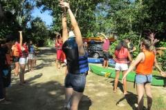 ra-canoagem-projeto-canoa-oabm-2-12-1