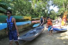 ra-canoagem-projeto-canoa-oabm-2-13