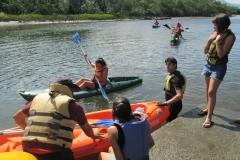 ra-canoagem-projeto-canoa-oabm-2-14
