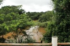 ra-canoagem-rio-jacare-pepira-02-1