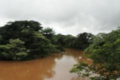 ra-canoagem-rio-jacare-pepira-03
