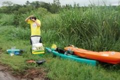 ra-canoagem-rio-jacare-pepira-04-1