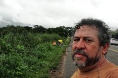 ra-canoagem-rio-jacare-pepira-06