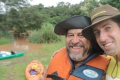 ra-canoagem-rio-jacare-pepira-08