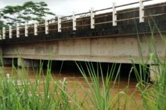 ra-canoagem-rio-jacare-pepira-09-1
