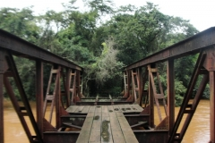 ra-canoagem-rio-jacare-pepira-13