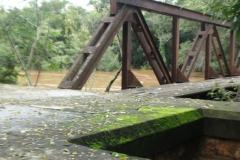 ra-canoagem-rio-jacare-pepira-17