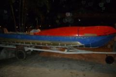 ra-canoagem-rio-ribeira-06