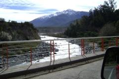 ra-canoagem-chile-el-yeso-05-1