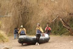 ra-canoagem-chile-el-yeso-06-1