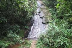 racanoagem-rio-claro-03-1