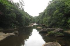 racanoagem-rio-claro-05