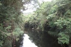 racanoagem-rio-claro-06