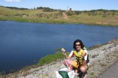 ra-canoagem-paraitinga-03-1