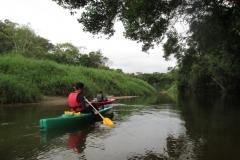 ra-canoagem-bertioga-rio-itapanhau-04