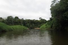 ra-canoagem-bertioga-rio-itapanhau-05