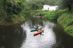 ra-canoagem-bertioga-rio-itapanhau-08-1