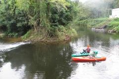 ra-canoagem-bertioga-rio-itapanhau-09