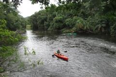 ra-canoagem-bertioga-rio-itapanhau-10