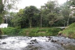 ra-canoagem-bertioga-rio-itapanhau-11