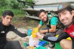 ra-canoagem-bertioga-rio-itapanhau-18
