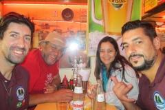 02-Jantando-em-Arica