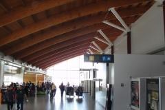 03-Aeroporto-de-Arica