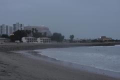 04-Praia-de-Arica-1