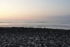 05-Praia-de-Arica-1