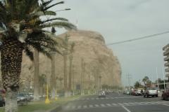 07-Morro-de-Arica-1