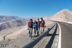 09-Subindo-ao-altiplano-1
