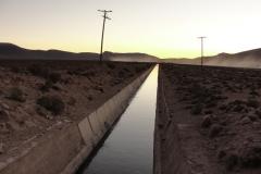 15-Canal-del-Lauca-1