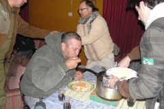 17-Grupo-jantando